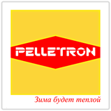 PELLETRON ICON