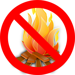 защита от прогорания